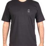 Camiseta Brand CLTH Rikwil (1)