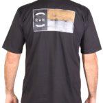 Camiseta Brand CLTH Rikwil (2)