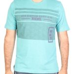 Camiseta Brooklyn Rikwil (1)