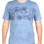 Camiseta FitLine Rikwil (1)