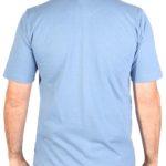 Camiseta FitLine Rikwil (2)