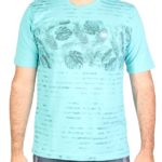 Camiseta FitLine Rikwil (3)