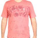 Camiseta FitLine Rikwil (5)