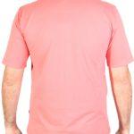 Camiseta FitLine Rikwil (6)