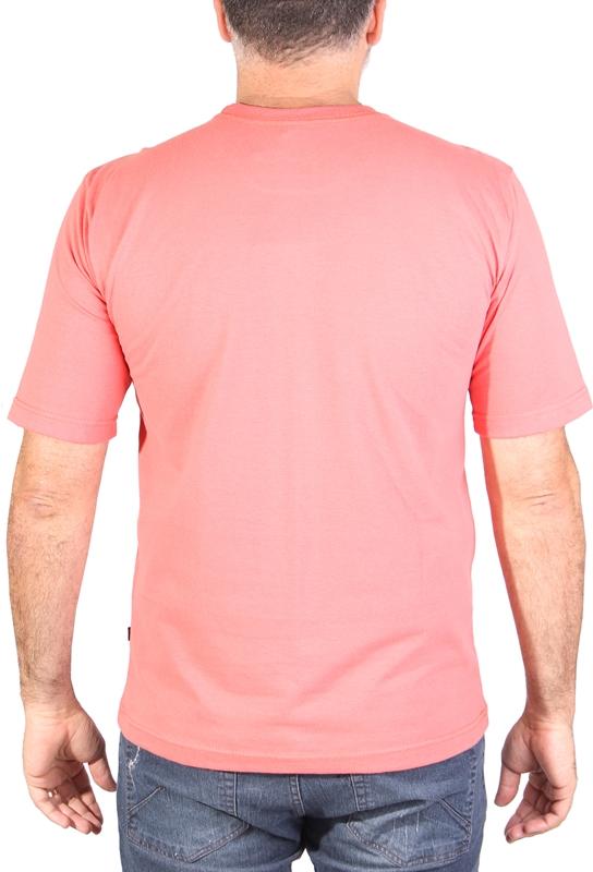 Camiseta FitLine Rikwil