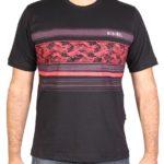 Camiseta Flames Rikwil 02