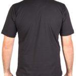 Camiseta Flames Rikwil 03