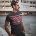 Camiseta-Flames-Rikwil-(10)