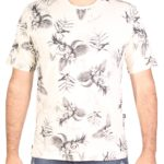 Camiseta Flourish Rikwil (1)