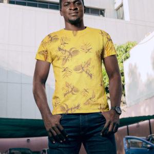 Camiseta Flourish Rikwil (10)