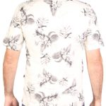 Camiseta Flourish Rikwil (2)
