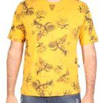 Camiseta Flourish Rikwil (3)