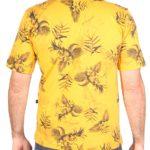 Camiseta Flourish Rikwil (4)