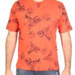 Camiseta Flourish Rikwil (5)