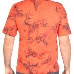 Camiseta Flourish Rikwil (6)