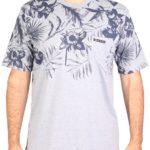 Camiseta Flower CLTH (1)