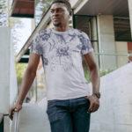Camiseta-Flower-CLTH-(10)