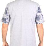 Camiseta Flower CLTH (2)