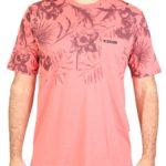 Camiseta Flower CLTH (3)