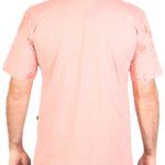 Camiseta Foliage Rikwil (2)