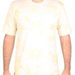 Camiseta Foliage Rikwil (3)