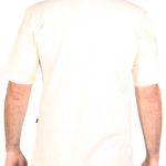 Camiseta Foliage Rikwil (4)