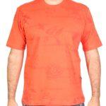 Camiseta Foliage Rikwil (5)