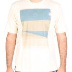 Camiseta Gradual CLTH (1)