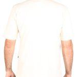 Camiseta Gradual CLTH (2)