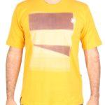 Camiseta Gradual CLTH (3)