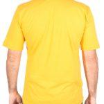Camiseta Gradual CLTH (4)