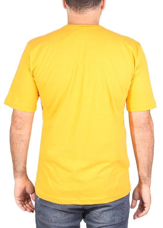 Camiseta Gradual CLTH