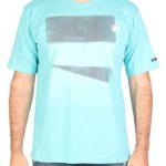 Camiseta Gradual CLTH (5)