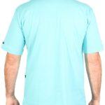 Camiseta Gradual CLTH (6)