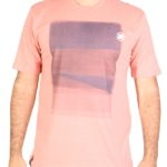Camiseta Gradual CLTH (7)
