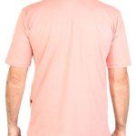 Camiseta Gradual CLTH (8)