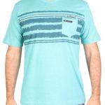 Camiseta Lines CLTH Rikwil (1)