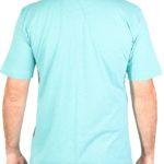 Camiseta Lines CLTH Rikwil (2)