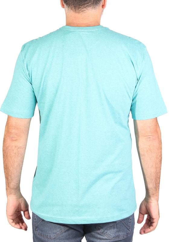 Camiseta Lines CTLH Rikwil
