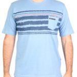 Camiseta Lines CLTH Rikwil (3)