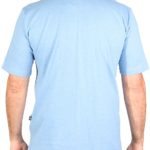 Camiseta Lines CLTH Rikwil (4)