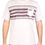 Camiseta Lines CLTH Rikwil (5)