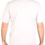 Camiseta Lines CLTH Rikwil (6)