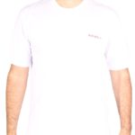 Camiseta MC Clothing Rikwil (1)