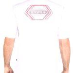 Camiseta MC Clothing Rikwil (2)