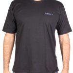 Camiseta MC Clothing Rikwil (3)