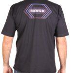 Camiseta MC Clothing Rikwil (4)