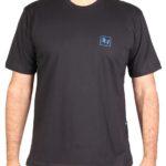 Camiseta Original NY Rikwil (1)