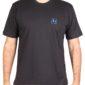Camiseta Original NY Rikwil