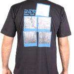 Camiseta Original NY Rikwil (2)